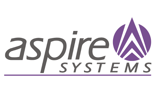 Aspire Systems Walkin Recruitment 2015-2016 for freshers on 12th December