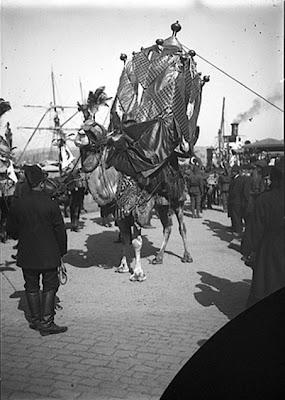 sürre alayı-1900 ile ilgili görsel sonucu