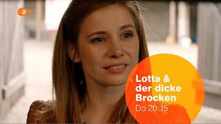 http://www.zdf.de/ZDFmediathek/beitrag/video/2690926/Lotta-und-der-dicke-Brocken-%2528Trailer%2529#/beitrag/video/2690926/Lotta-und-der-dicke-Brocken-%28Trailer%29