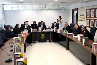 Concurso para promotor de Justiça do MPPB tem 4.593 inscritos