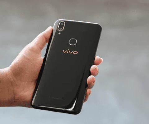 Vivo 6 GB RAM has reduced the price of this smartphone to Rs 15,990