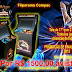 fliperamas Compac IF ARCADE GAMES