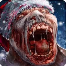 Download DEAD TARGET: Zombie (v2.7.0 v2.7.3 v2.6.7) APK Mod Unlimited Money