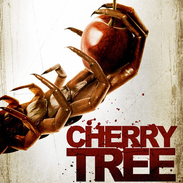 cherry tree movie