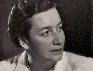 Sarmiza Bilcescu-Alimanisteanu