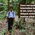 Nawi Berjalan Kaki 2 Jam Seorang Diri Redah Belantara Demi Untuk Ke Sekolah