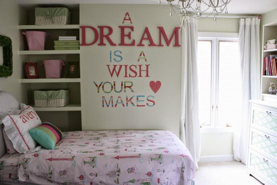 Chic&Trendy: Decora tu habitación!