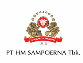 Informasi Lowongan Kerja Terbaru PT HM Sampoerna Tbk