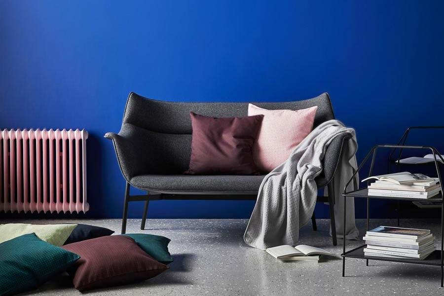 HAY para IKEA: la colección Ypperlig dará mucho que hablar