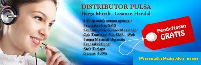 permatapulsa, permata pulsa, server pulsa permata pulsa, server pulsa murah, distributor pulsa murah, agen pulsa murah terpercaya, agen pulsa murah se indonesia