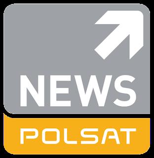 Polsat News HD Pol TV frequency on Hotbird