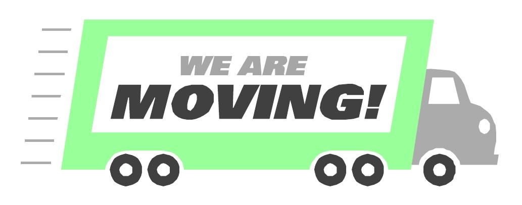 Image result for clip art moving vans