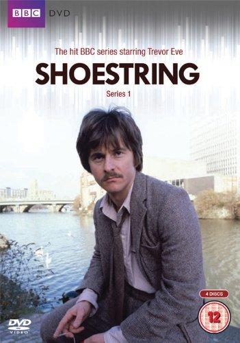 Shoestring series 2 : Dalam mihrab cinta episode 025 part 1