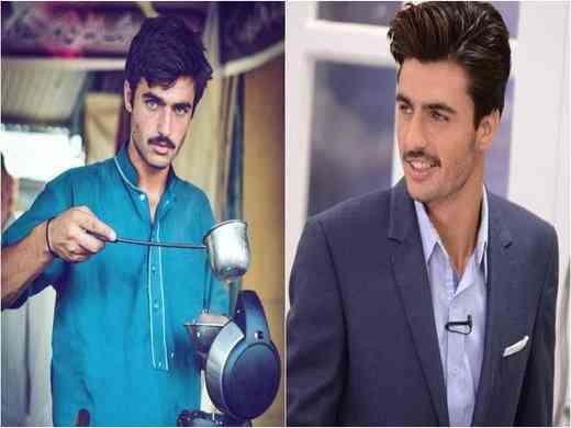 Arshad Khan will start film shooting again