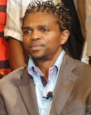 kanu nwankwo mother dead