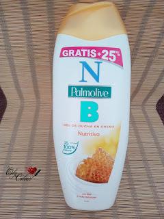 Gel-NB-Palmolive-Con-Leche -y-Miel-Hidratante
