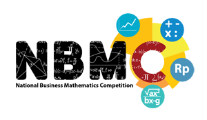 NBMC 2019