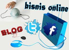 Bisnis Online Sebagai Alternatif Menunggu Adsense Disetujui