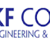 UKF College of Engineering and Technology, Kollam, Wanted Teaching Faculty