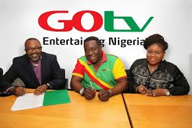 GoTV Nigeria Plans, Channels and Decoder Prices