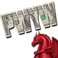 Good Deal on Six PWYW Paper Terrain Sets from Fat Dragon Games *LIMITED TIME OFFER*