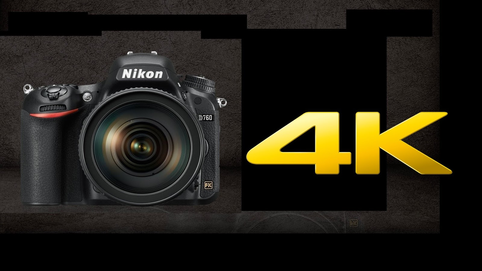 Stay tuned for official Nikon D760 news while enjoying the
