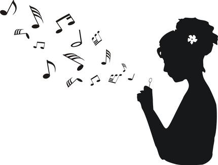Feel good christian songs