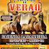 1ª Cavalgada de Verão, no município de Mairi-BA