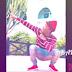BANDANAH (Ndanah Miqassa) - DODO Mp3 Download