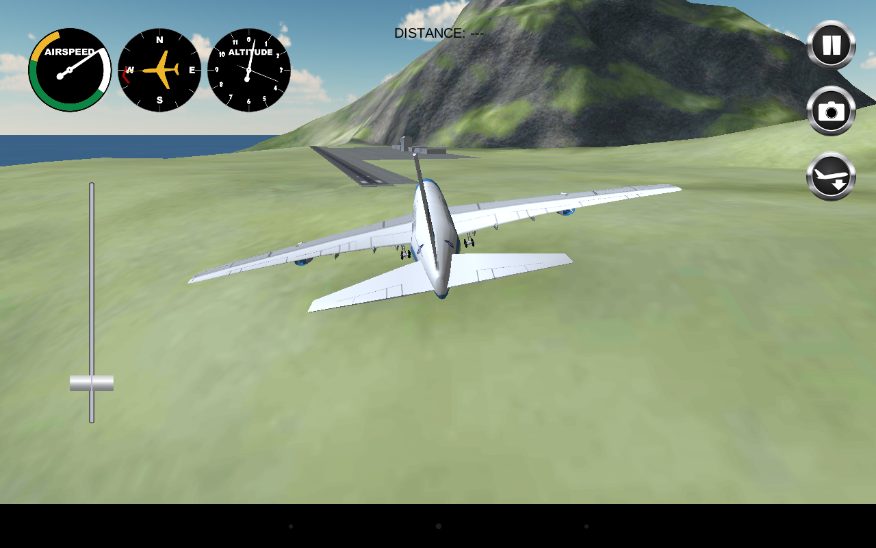 Airplane Do It Yourself Lessons In Plane Flying Top Mobile Apps For Android
