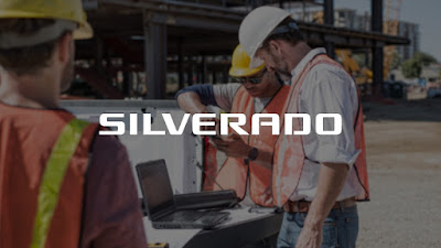 New Medium-Duty Silverado Trucks Announced