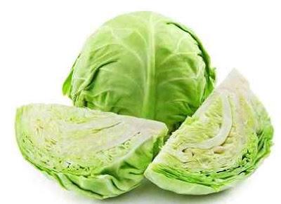 Kubis atau sering disebut kol ini merupakan sayuran yang sudah tidak abnormal lagi dan serin Manfaat Kubis Untuk Kesehatan Tubuh