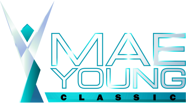 Mae Young Classic 2017 Results