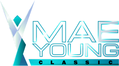 WWE Mae Young Classic tournament spoilers results