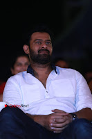 Baahubali 2 Tamil Movie Audio Launch  0004.JPG