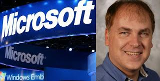 Microsoft Resmi Umumkan CIO Baru! 259f049b59