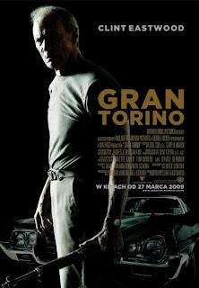 Gran Torino opinie