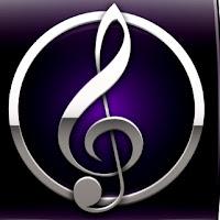 Sibelius Free Download Full Version