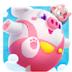 Piggy Boom - heo đến rồi cho Android