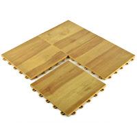 Greatmats ProCourt Gym Flooring Tile for dance