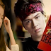 "Liza Soberano To Star  as San Chai in a Pinoy "" METEOR GARDEN "" Version"