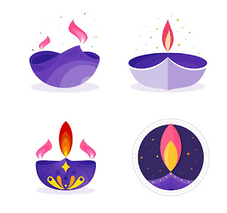 Happy Deepavali/ Diwali Images, GIF, Wallpapers, HD Photos & Pics for Whatsapp DP & Facebook Profile Picture 2018:
