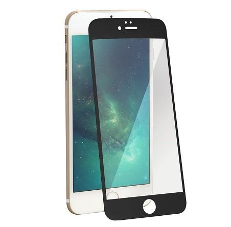 Thay mặt kính mới cho iPhone 6 Plus