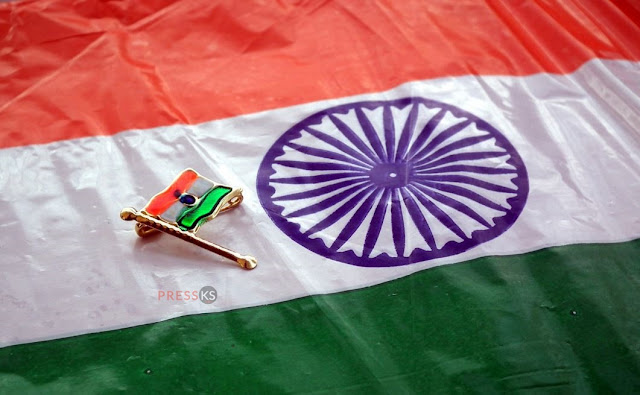 Indian Flag Images HD Images Free Download