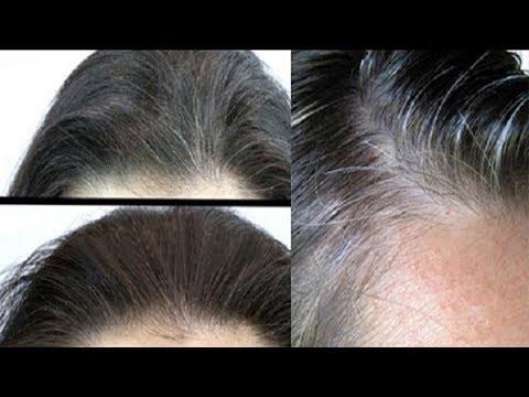 موزة واحدة ستجعل من حولك يتكلم عن نعومة شعرك و رطوبته و لمعانه سيصبح الشعر ناعم و رطب مفرود كالحرير
