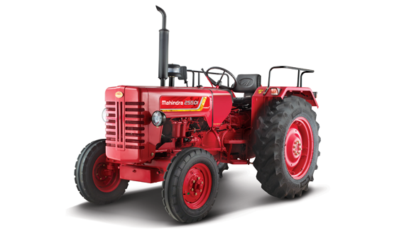 Mahindra Tractor Hd Pictures Collection Types Cars