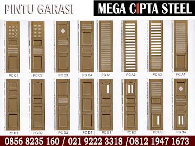 SUBANG Purwadadi , Pusakajaya | On Line: ROLLING DOOR INDUSTRI OTOMATIS, ONESHEET, PINTU GARASI | FOLDING GATE , BATAM, Majalengka