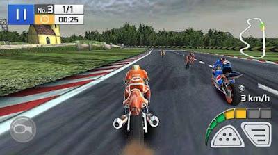 real bike racing 2