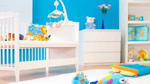 Baby Nursery Furniture Sets - Establishing a and Selecting Nursery Furniture