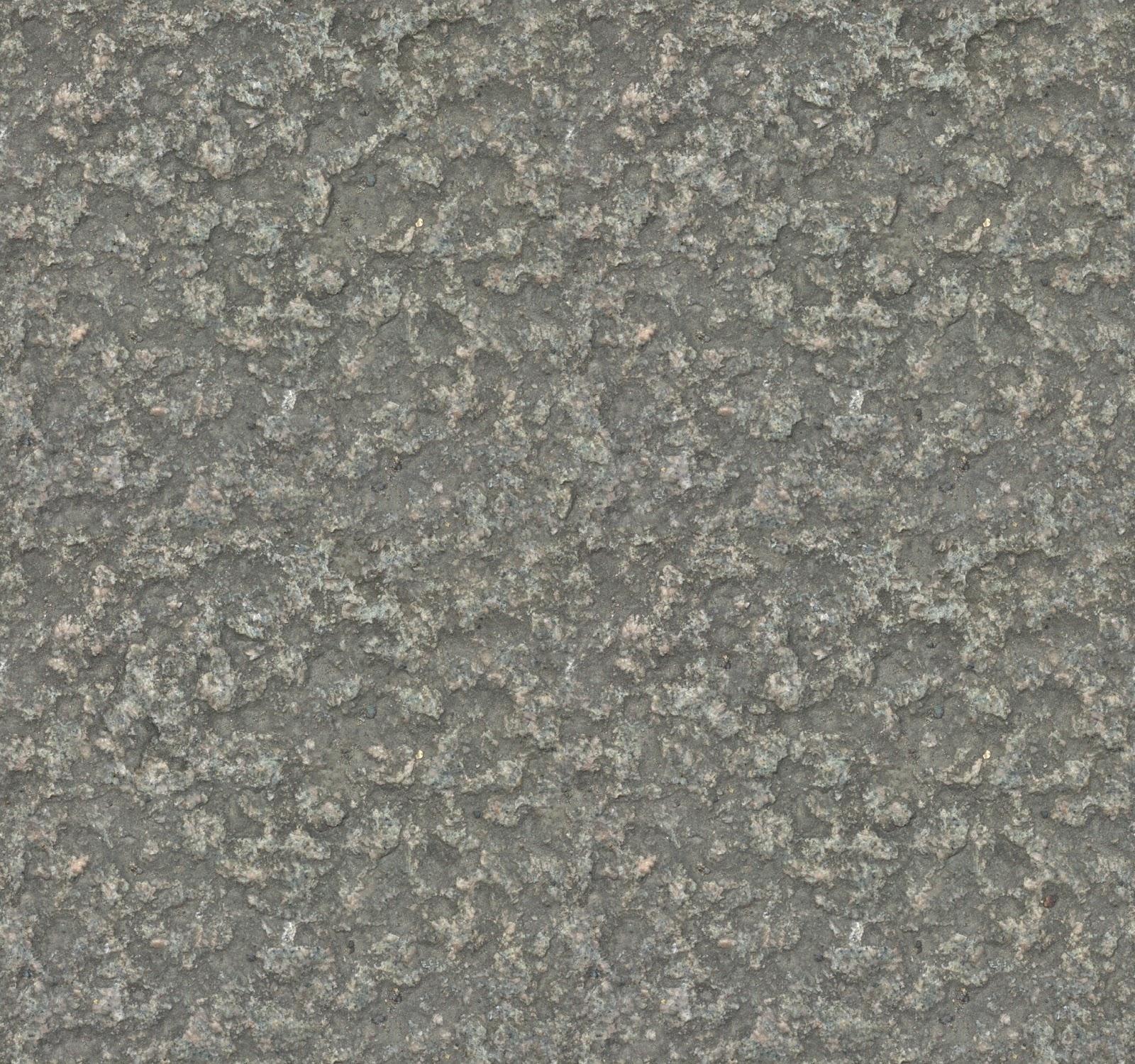 High Resolution Seamless Textures Concrete 15 Floor